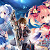 [GGDrive/MShare] Fairy Fencer F Advent Dark Force Complete Deluxe Set