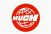 http://muchla.com/