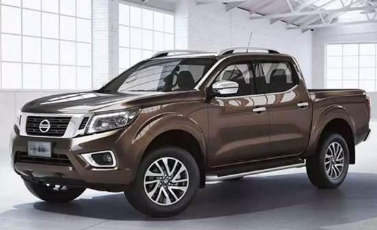 Pathfinder 2015 Ficha Tecnica Autos Post