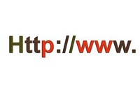 Get Your Own Custom .COM Domain For Your Blogger Blog