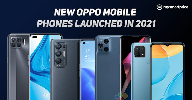 Oppo all Mobile Prices in Pakistan