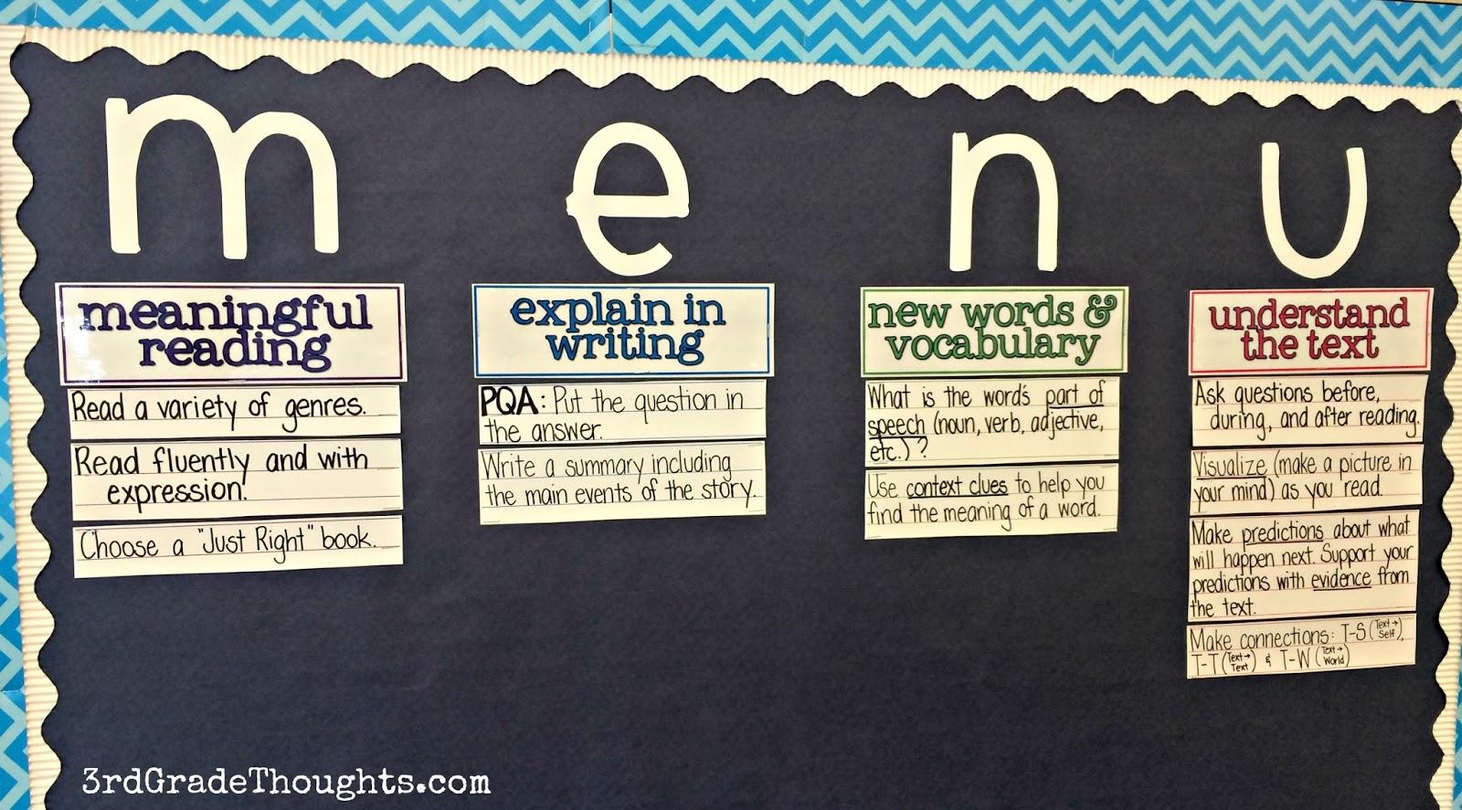 Unique Math Cafe Grade 2 Photos - Math Worksheets - modopol.com