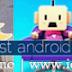 10 Game Android Terbaik 2012 versi Google
