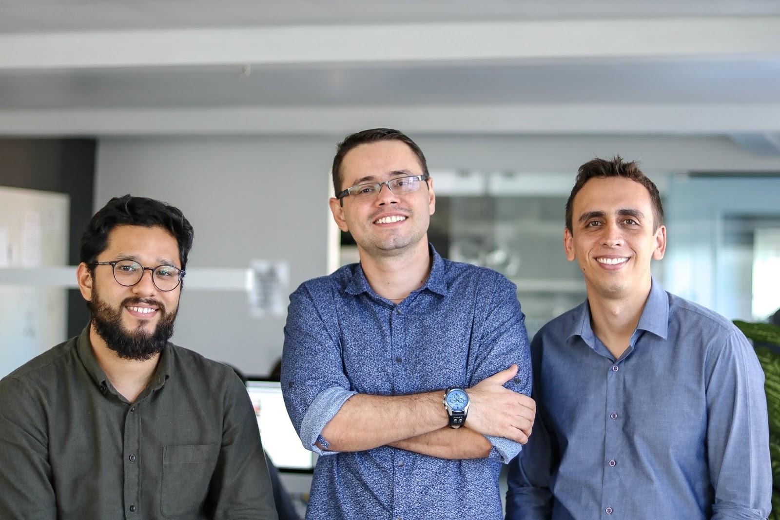 O papel do Marketing Político na vitória de Eduardo Girão para o Senado b89d5843a3