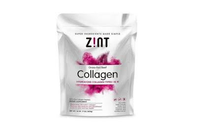 Uống collagen loại nào tốt nhất cho làn da trẻ trung