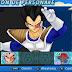 NUEVA ISO DBZ TTT MOD V1 LATINO [FOR ANDROID Y PC PPSSPP]+DOWNLOAD/DESCARGA 2020