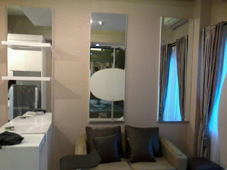 jasa-interior-apartemen-capitol-park-recidence-salemba