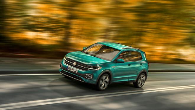 volkswagen-t-cross-2019-suv-danh-cho-do-thi-trinh-lang