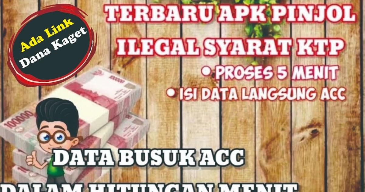 Rp Pinjaman Sfile APK - Aplikasi Pinjam Uang Terbaik Bunga ...