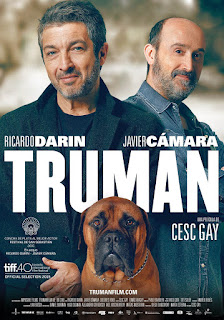 Cartel: Truman (2015)
