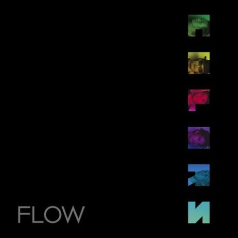 FLOW - COLORS | Code Geas Opening Theme Song