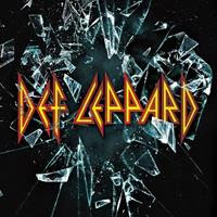[2015] - Def Leppard [Limited Edition]