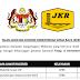 Permohonan Jawatan Kosong di Kementerian Kerja Raya (KKR) - Kelayakan SPM
