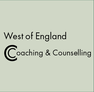 West of England Coaching and Counselling
