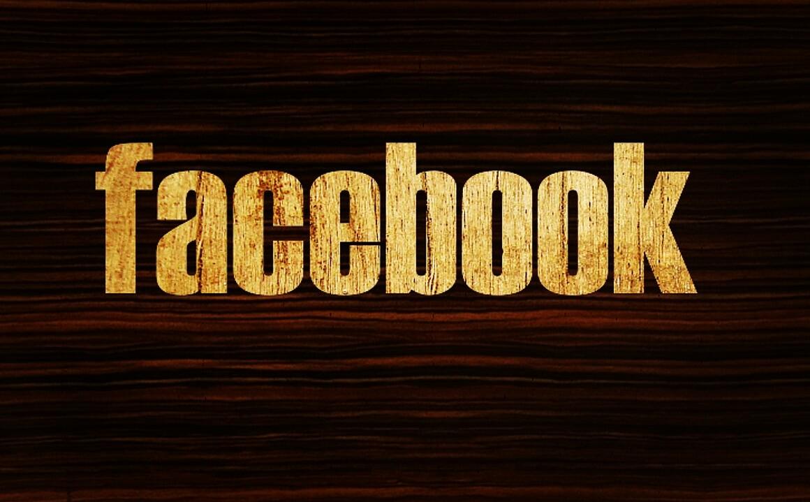 Cara membuat tulisan keren dan warna warni di facebook