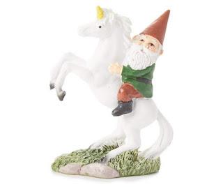 https://www.biglots.com/product/fairy-garden-gnome-with-unicorn/p810452683?N=3536669645&pos=1:11