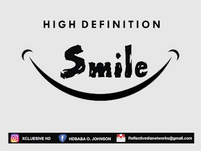 DOWNLOAD MP3: High Definition – Smile
