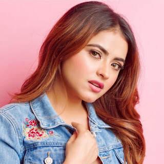 Simi Chahal Punjabi Actress  - MyTrendingStar.com