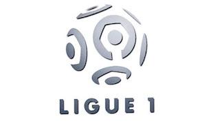 gambar logo loga perancis Daftar Produk Jersey Liga Perancis
