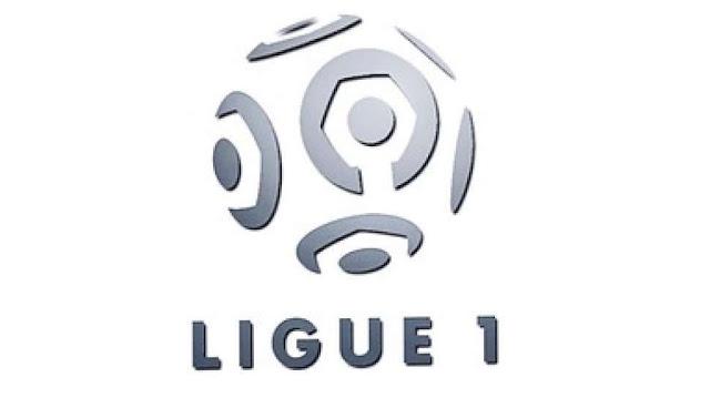 Klasemen Sementara Hasil Pertandingan Liga 1 Prancis