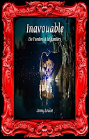http://unpeudelecture.blogspot.com/2017/03/inavouable-tome-1-de-jenny-louise.html