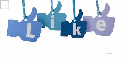 حصريا طرق اختراق حسابات الفيس بوك