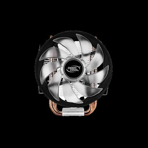 FAN CPU Deepcool Gammaxx 300R
