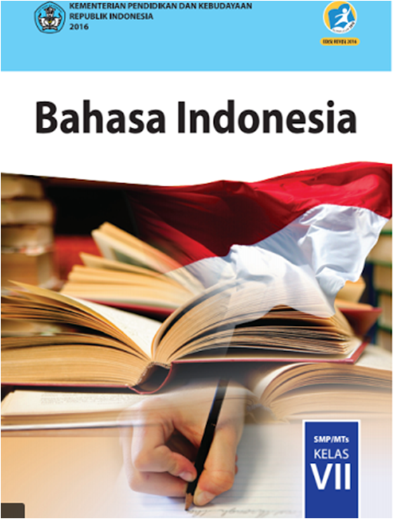 Ebook Catur Bahasa Indonesia