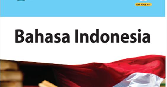 Blog Ilmu Matematika Buku Bahasa Indonesia Kelas 7 Revisi 2016 Oleh Yoyo Apriyanto Phone