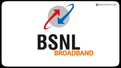 BSNL Broadband Connections Are Now Free For BSNL Landline Customers Until June 20