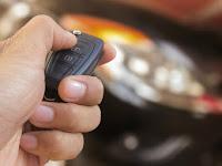 Cara Memperbaiki Alarm Mobil Sendiri