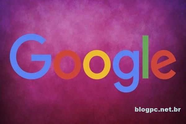 Google está preparando um novo sistema operacional para smartphones e PCs