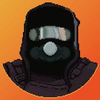 Zombix Online Mod Apk