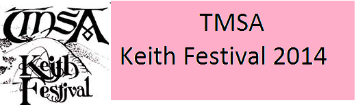 http://tmsakeithfestival.blogspot.co.uk/2014/07/2014-keith-festival-photos.html