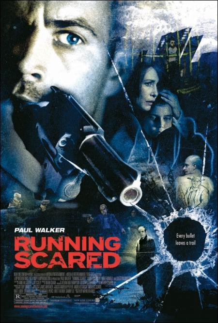 Download Running Scared (2006) Full Movie in Hindi Dual Audio BluRay 720p [900MB]