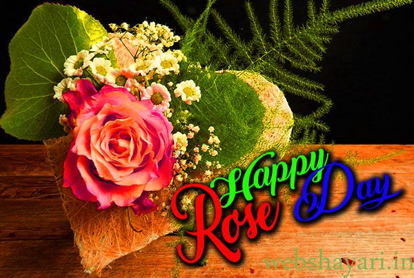 happy rose day download