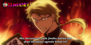Bungou-Stray-Dogs-OVA-Hitori-Ayumu-Subtitle-Indonesia
