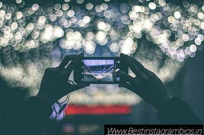 Best selfie captions,selfie captions