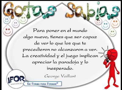 http://redsocial.ifor.com.es/gotas-sabias/gs51