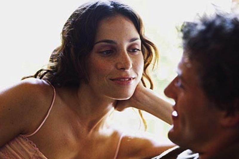 Kadını ikna etmenin 5 yolu...