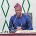 Oyo state rule out plan to reintroduce development levy in schools