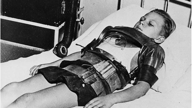 10 đại dịch tàn khốc như Covid-19 mà con người đã vượt qua