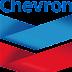 PERSYARATAN dan PROSEDUR KERJA PRAKTEK atau TUGAS AKHIR di PT Chevron Pacific Indonesia