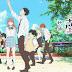 El BD de Koe no Katachi será lanzado en mayo