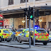 UK armed police raid Sony Music HQ after double stabbing