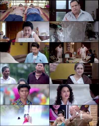 Fugay 2017 Marathi Full Movie Download 300mb HDRip