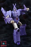 Transformers Kingdom Cyclonus 15