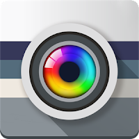 superphoto full apk for android