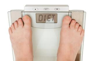 शरीर का मोटापा कम करने के उपाय।   Measures To Reduce Body Fat.