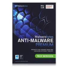 Malwarebytes Premium 2019 activado